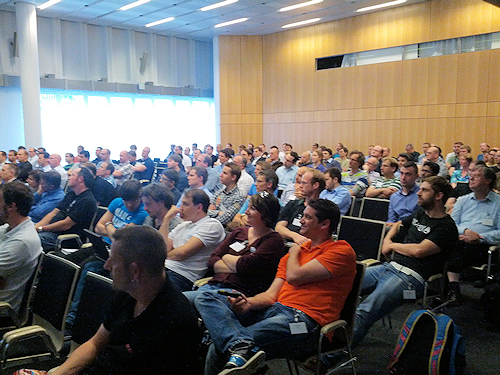 democamp-munich